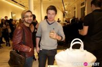 Alexander Wang & American Express Exclusive Shopping Event #105