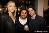 Alexander Wang & American Express Exclusive Shopping Event #106