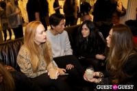 Alexander Wang & American Express Exclusive Shopping Event #108