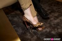 Alexander Wang & American Express Exclusive Shopping Event #109