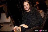 Alexander Wang & American Express Exclusive Shopping Event #110