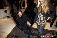 Alexander Wang & American Express Exclusive Shopping Event #111