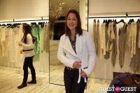 Alexander Wang & American Express Exclusive Shopping Event #113