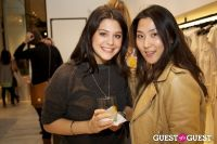 Alexander Wang & American Express Exclusive Shopping Event #118
