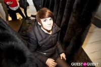 Alexander Wang & American Express Exclusive Shopping Event #122