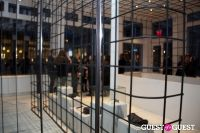 Alexander Wang & American Express Exclusive Shopping Event #125