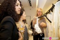 Alexander Wang & American Express Exclusive Shopping Event #126