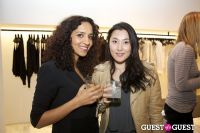 Alexander Wang & American Express Exclusive Shopping Event #133