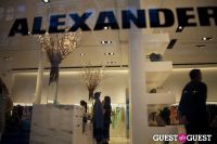 Alexander Wang & American Express Exclusive Shopping Event #134