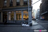 Alexander Wang & American Express Exclusive Shopping Event #136