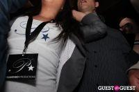 Twestival Los Angeles 2011 presented by Philanthro Productions LA #2