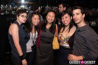Twestival Los Angeles 2011 presented by Philanthro Productions LA #6
