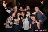Twestival Los Angeles 2011 presented by Philanthro Productions LA #7