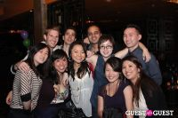 Twestival Los Angeles 2011 presented by Philanthro Productions LA #8