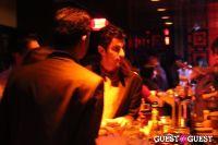 Twestival Los Angeles 2011 presented by Philanthro Productions LA #12