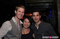 Twestival Los Angeles 2011 presented by Philanthro Productions LA #16