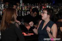 Twestival Los Angeles 2011 presented by Philanthro Productions LA #19