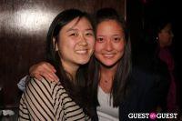 Twestival Los Angeles 2011 presented by Philanthro Productions LA #26