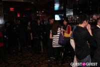 Twestival Los Angeles 2011 presented by Philanthro Productions LA #27