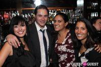 Twestival Los Angeles 2011 presented by Philanthro Productions LA #29