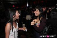 Twestival Los Angeles 2011 presented by Philanthro Productions LA #37