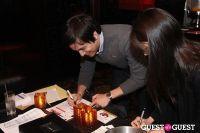 Twestival Los Angeles 2011 presented by Philanthro Productions LA #52