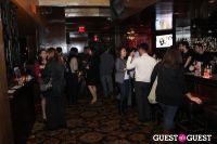 Twestival Los Angeles 2011 presented by Philanthro Productions LA #54