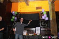 Twestival Los Angeles 2011 presented by Philanthro Productions LA #56