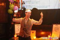 Twestival Los Angeles 2011 presented by Philanthro Productions LA #57
