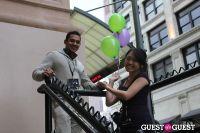Twestival Los Angeles 2011 presented by Philanthro Productions LA #63