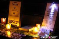Twestival Los Angeles 2011 presented by Philanthro Productions LA #67