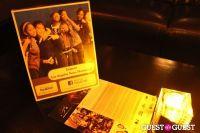 Twestival Los Angeles 2011 presented by Philanthro Productions LA #78
