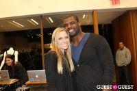 Madison & LNA Spring 2011 Trunk Show #47
