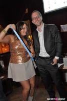Twestival 2011 #24