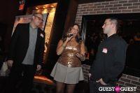 Twestival 2011 #74