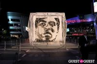 Tribute to Muhammad Ali. #9