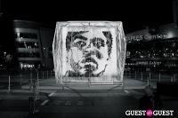 Tribute to Muhammad Ali. #10