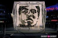 Tribute to Muhammad Ali. #11