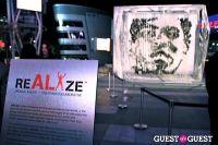 Tribute to Muhammad Ali. #17