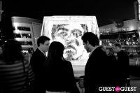 Tribute to Muhammad Ali. #36