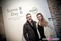 Tally Beck Event - Some Day - Chen Jiao's Solo Exhibition #32