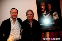 VIP Private Screening of The Confession  #21