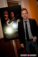VIP Private Screening of The Confession  #32