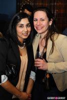 Good Life Event Networking Celebration #1