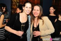 Good Life Event Networking Celebration #11