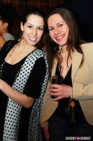 Good Life Event Networking Celebration #12