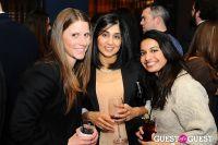 Good Life Event Networking Celebration #15