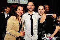 Good Life Event Networking Celebration #22
