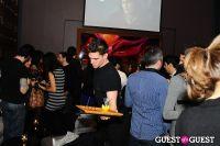Good Life Event Networking Celebration #28