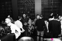 Good Life Event Networking Celebration #29